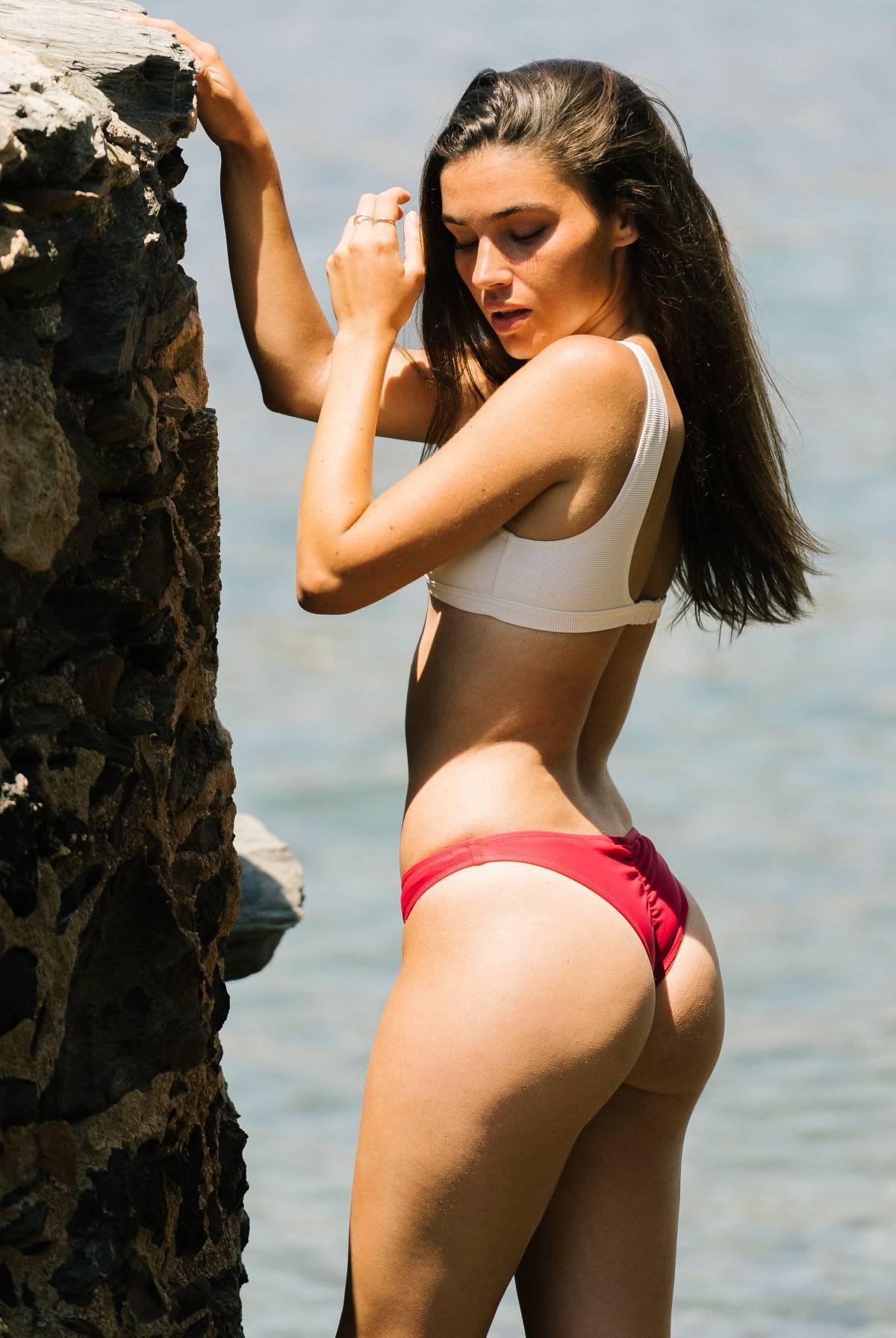 Brésilien Doris Berry