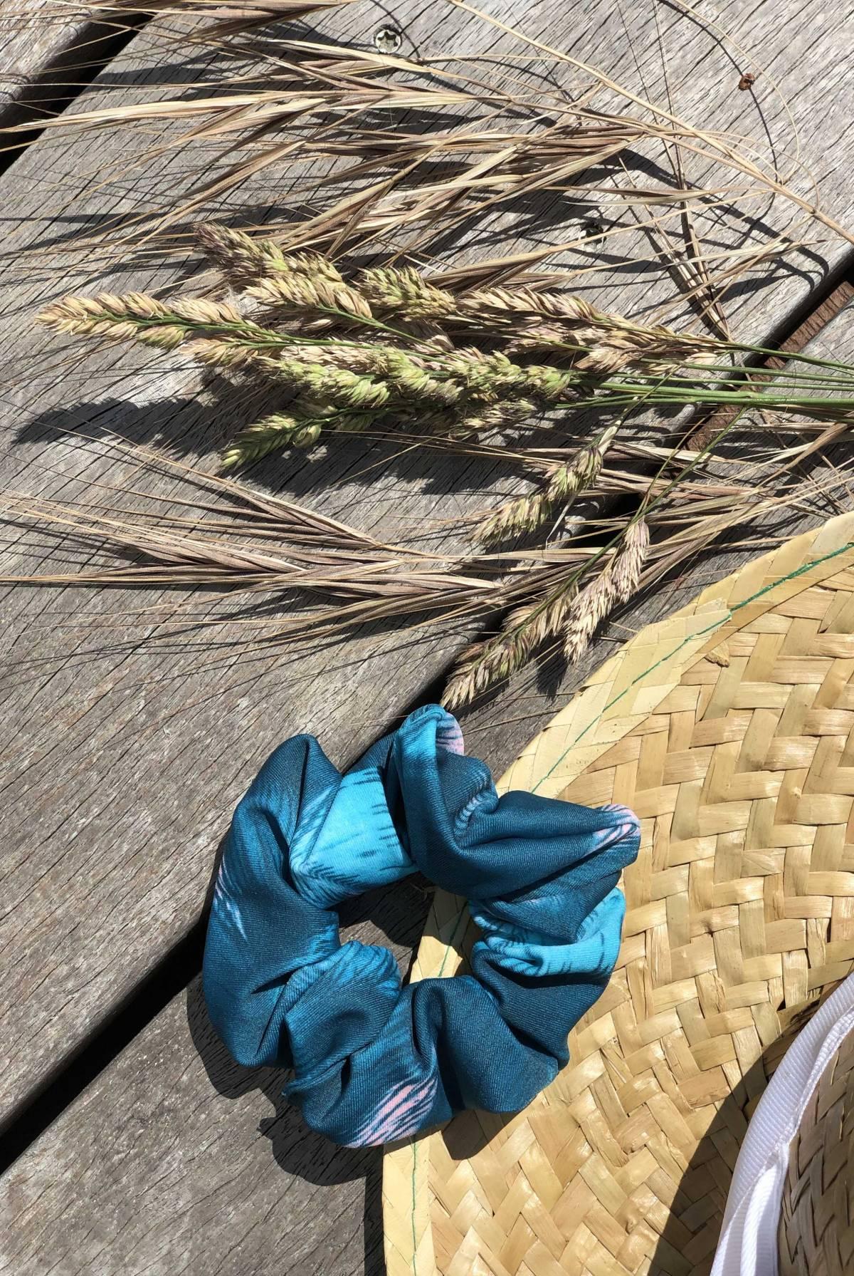 Choucou Palmes