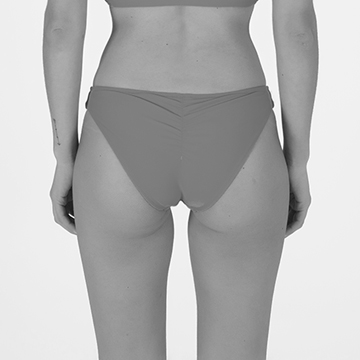 Maillot-culotte-cenitz-Sowe.jpg