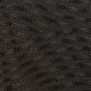 Jacquard noir